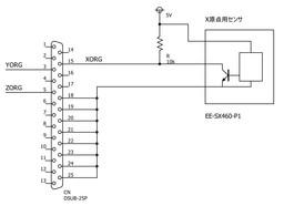 回路例2.jpg